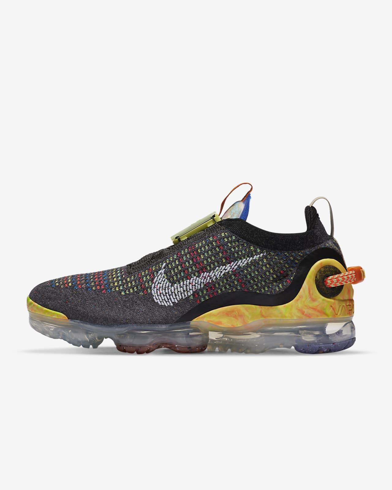 Nike Air VaporMax 2020 FK-sko til mænd