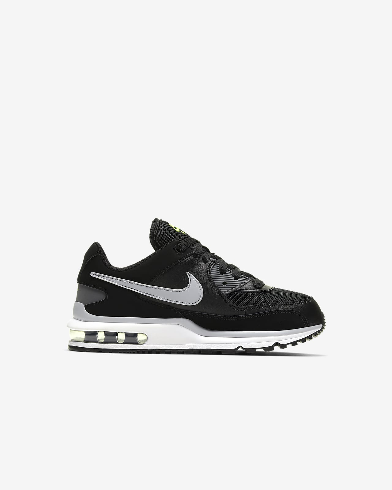 Nike Air Max Wright Little Kids' Shoes