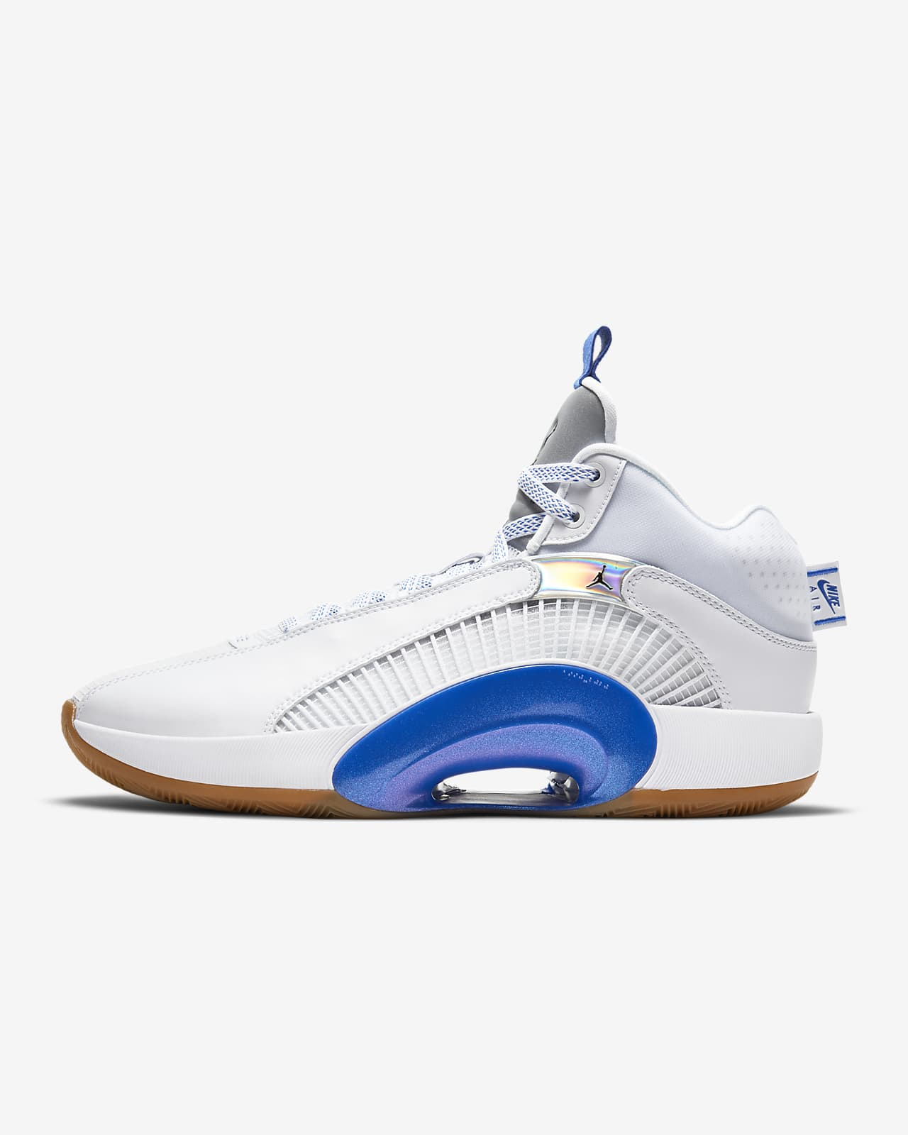 Air Jordan XXXV SH PF 男子篮球鞋