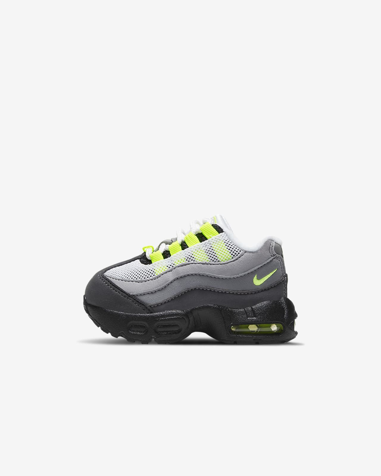 air max 95 for kids