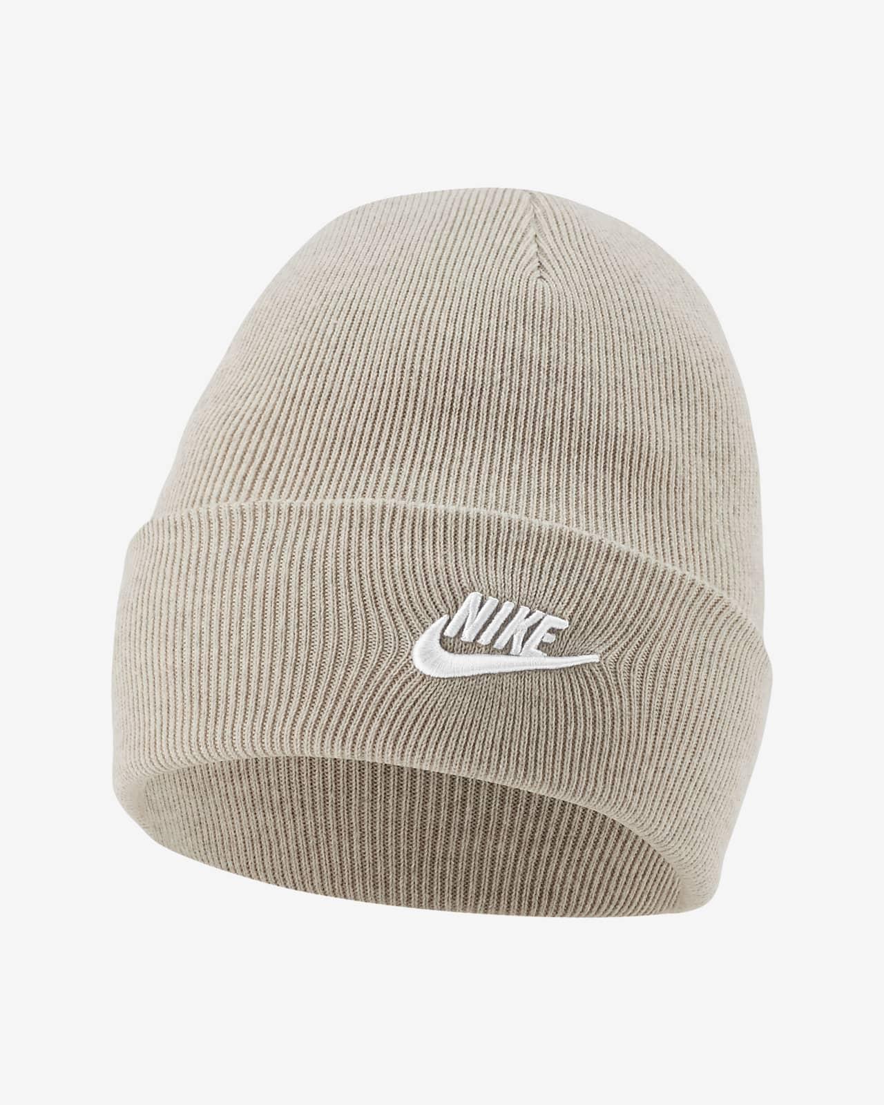Bonnet Nike Sportswear Utility. Nike LU