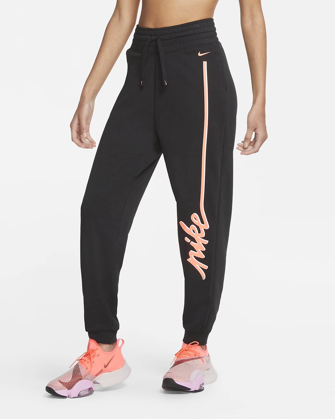Nike Women's Training Pants