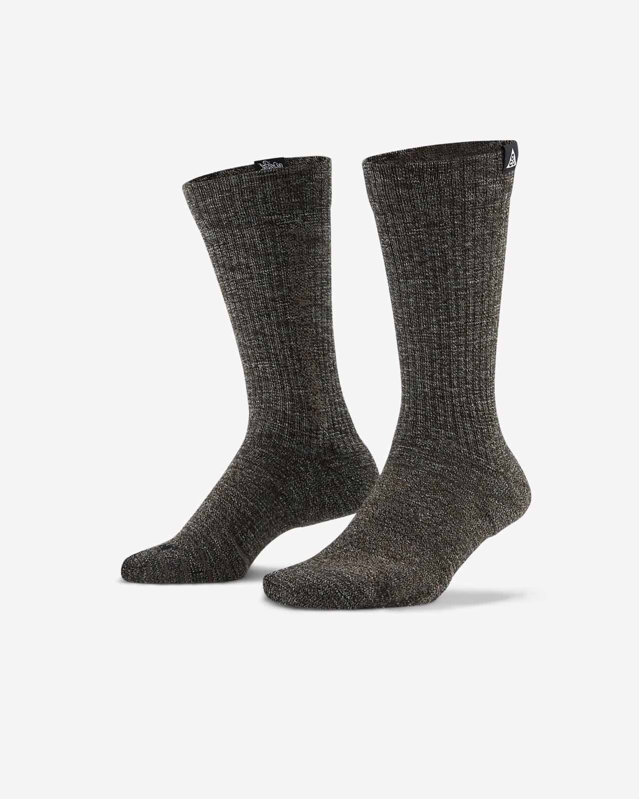 Nike ACG 'Kelley Ridge' Crew sokken