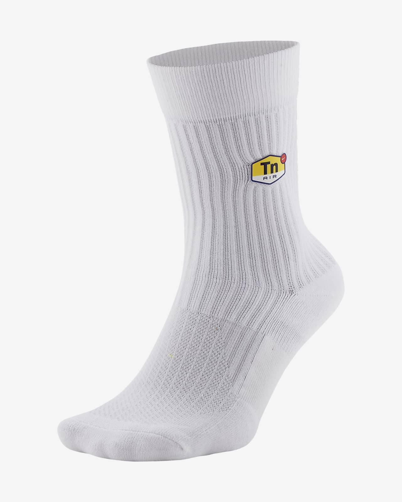 Nike SNKR Sox Crew-Socken