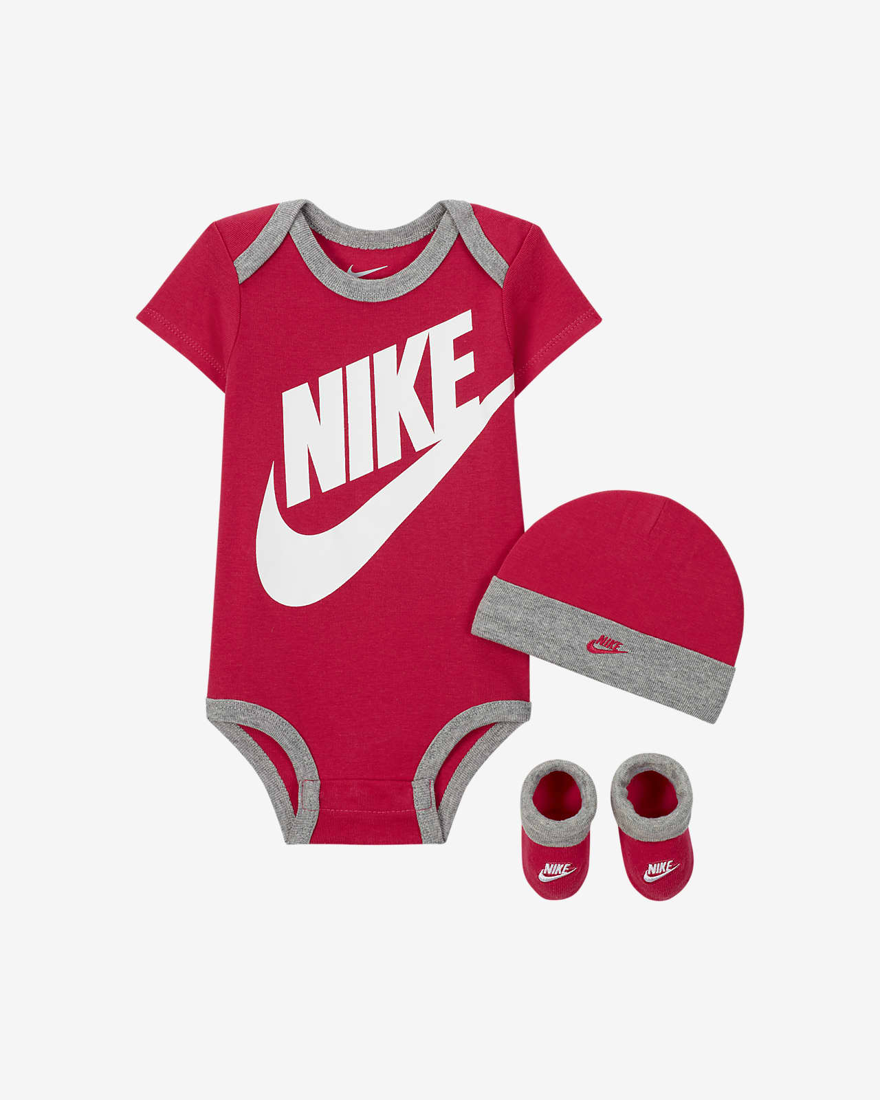 Ropa Deportiva Para Bebes Nike 65 Descuento Bosca Ec