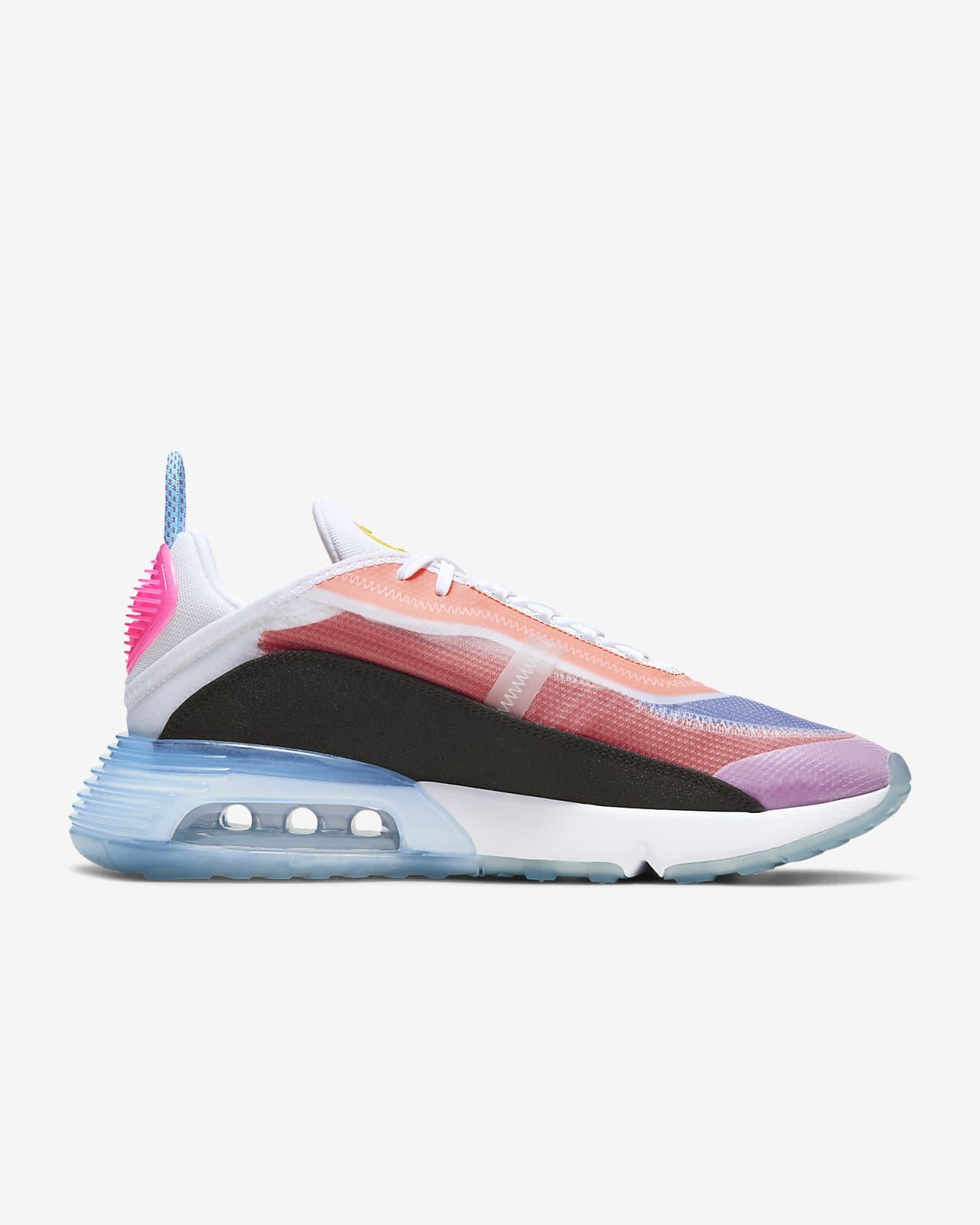 Calzado para hombre Nike Air Max 2090 BETRUE