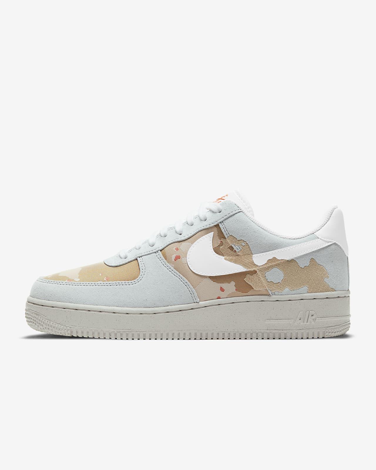 Nike Air Force 1 '07 LX Men's Shoe