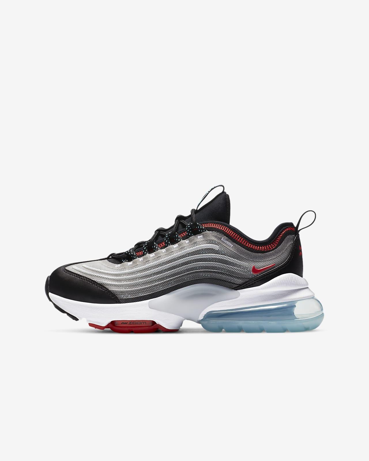 Nike Air Max ZM950 cipő nagyobb gyerekeknek