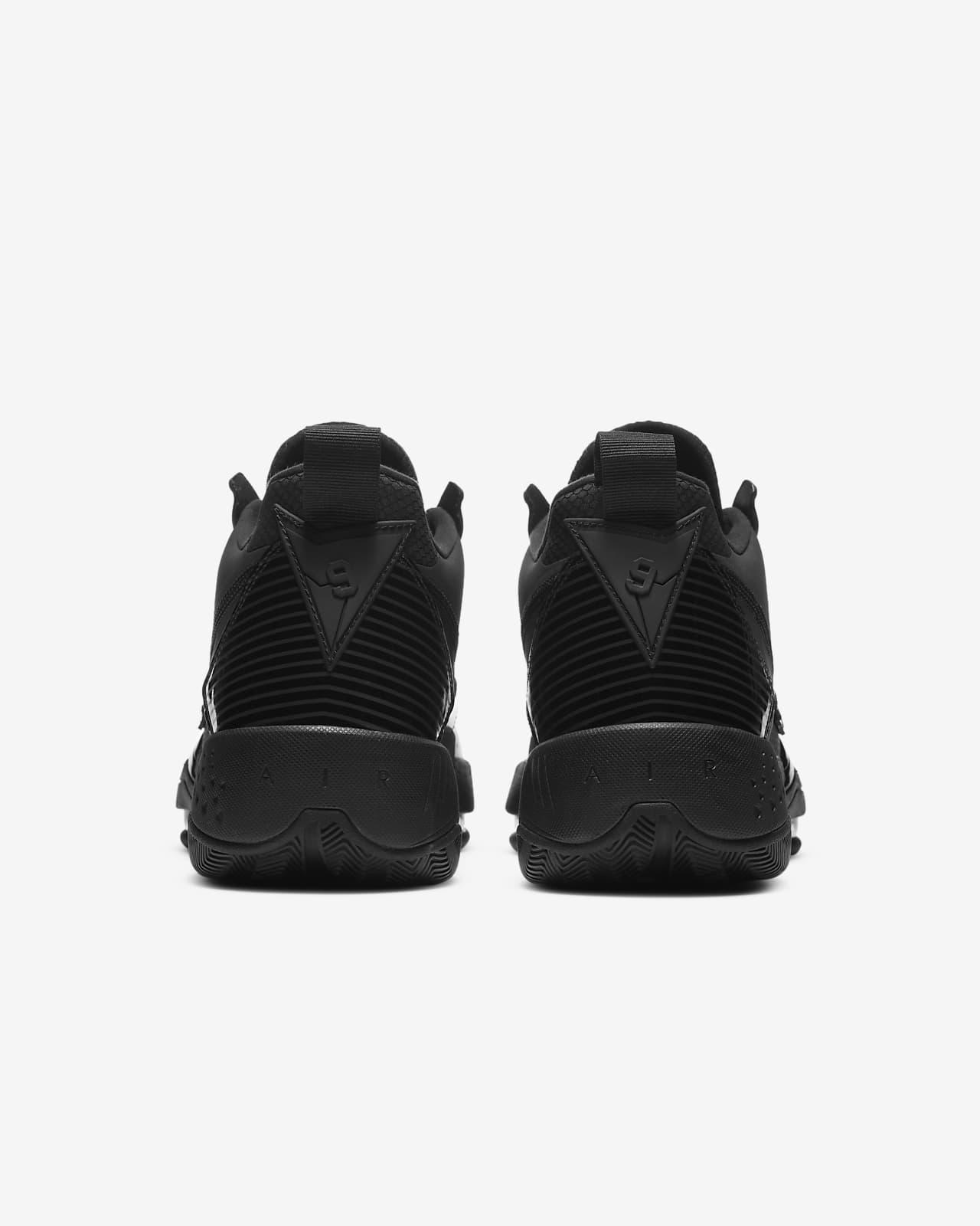 chaussure nike 92