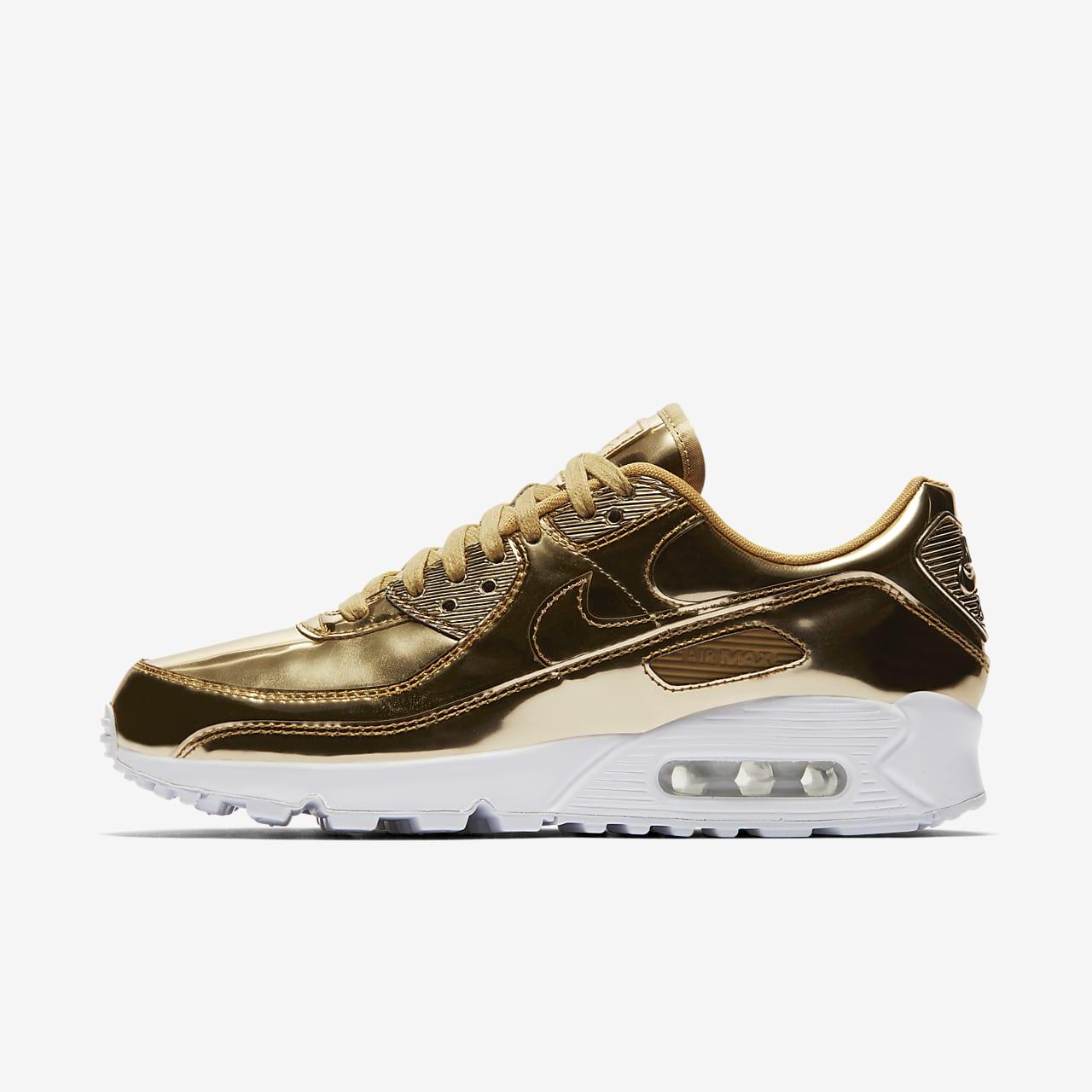 Nike Air Max 90 SP Schoen