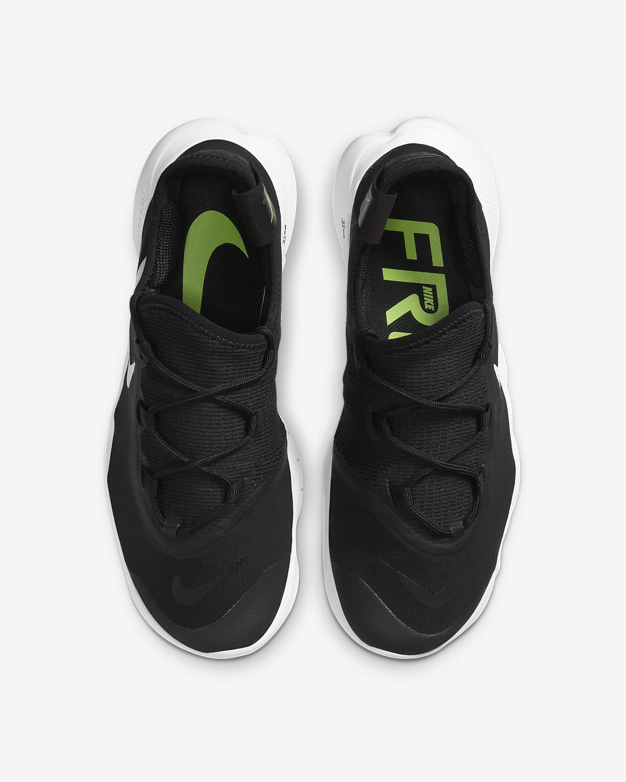 sofisticato furgone Monografia  Nike Free RN 5.0 2020 Men's Running Shoe. Nike IN