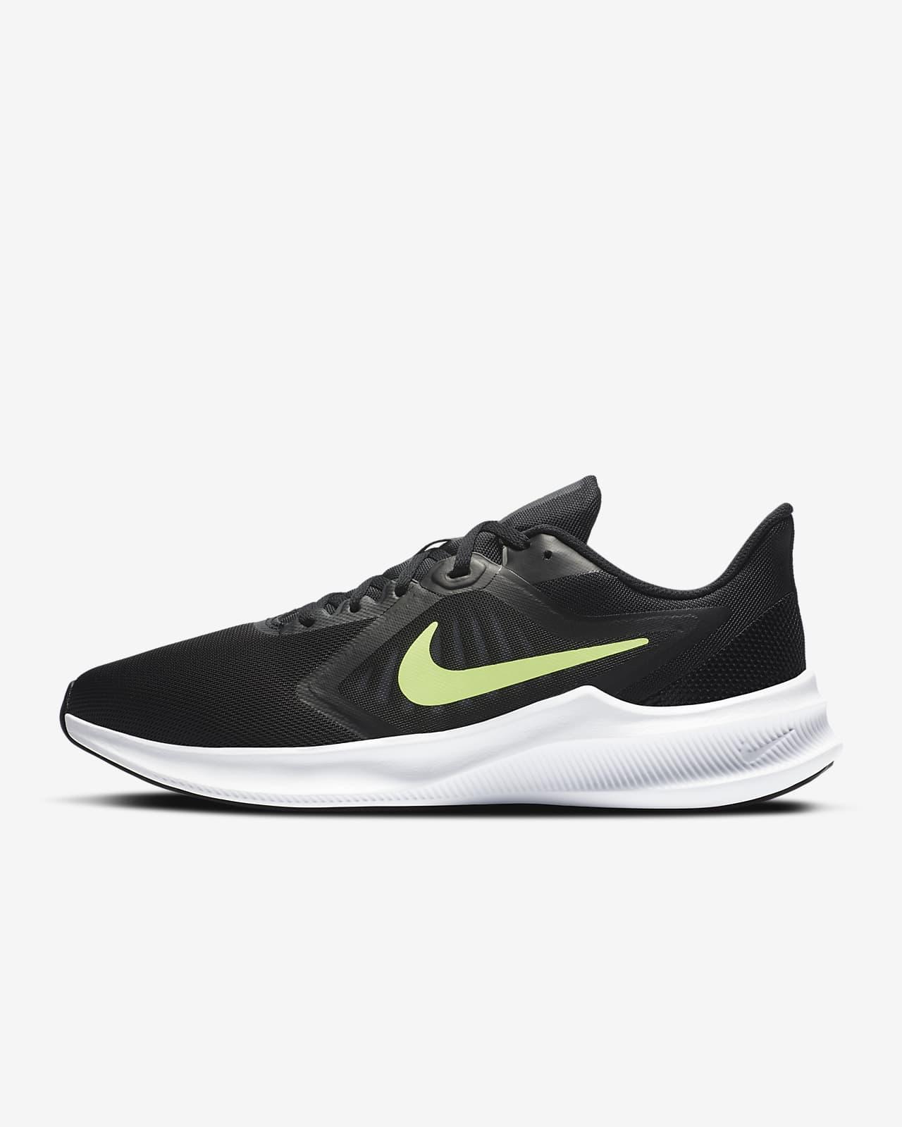 Nike Downshifter 10 Herren-Laufschuh