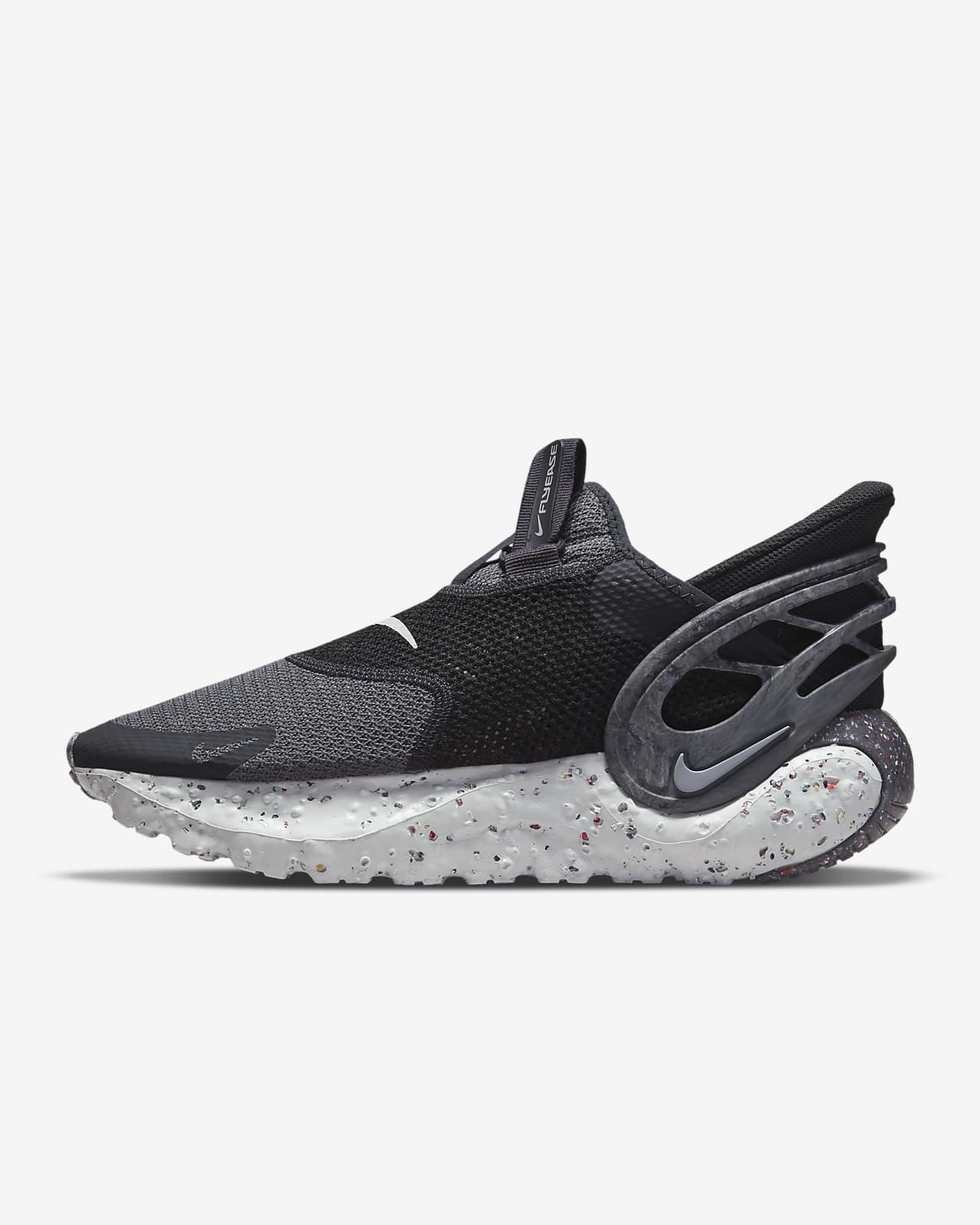 Nike Glide FlyEase Shoe