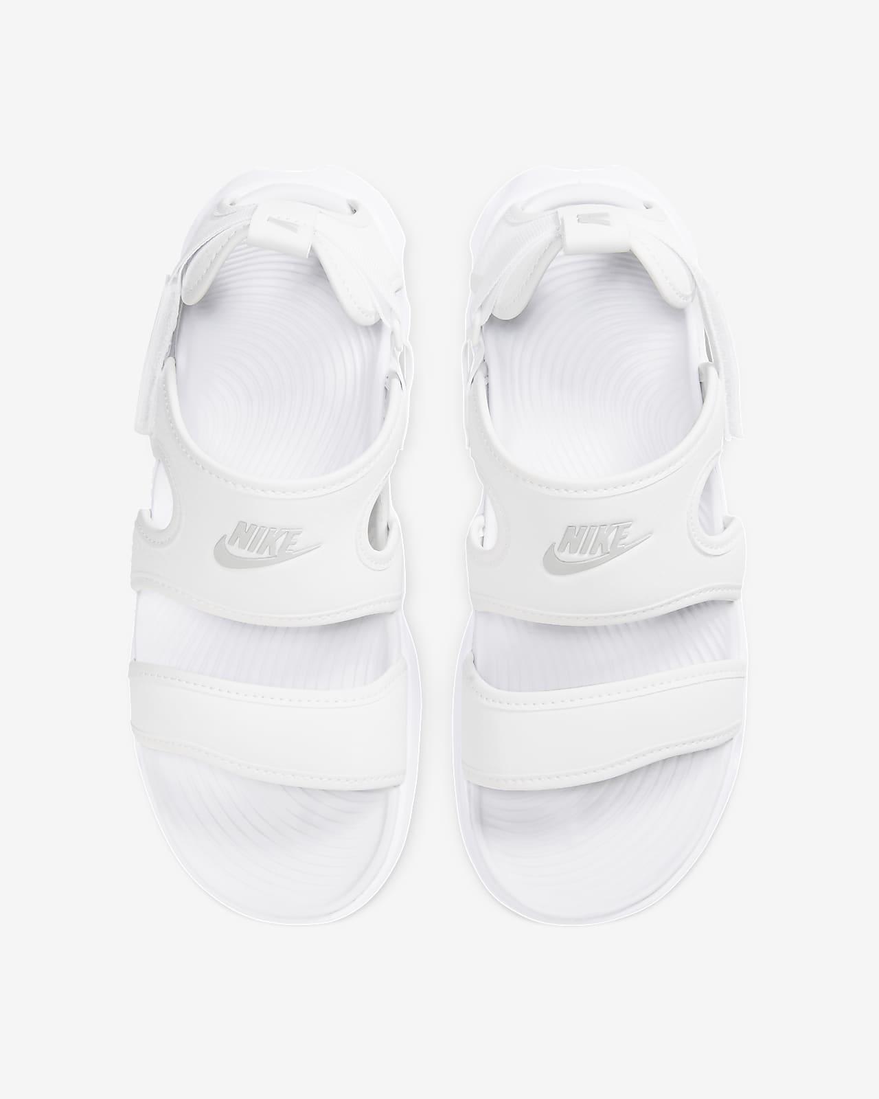 nike mujer zapatos verano