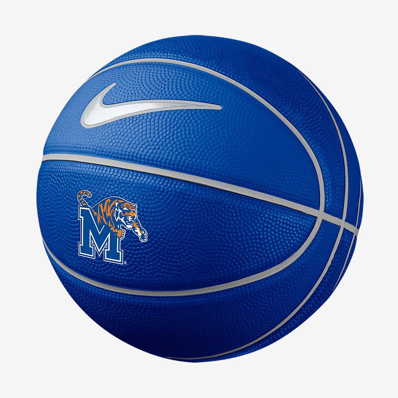 Nike College Mini (Memphis) Basketball