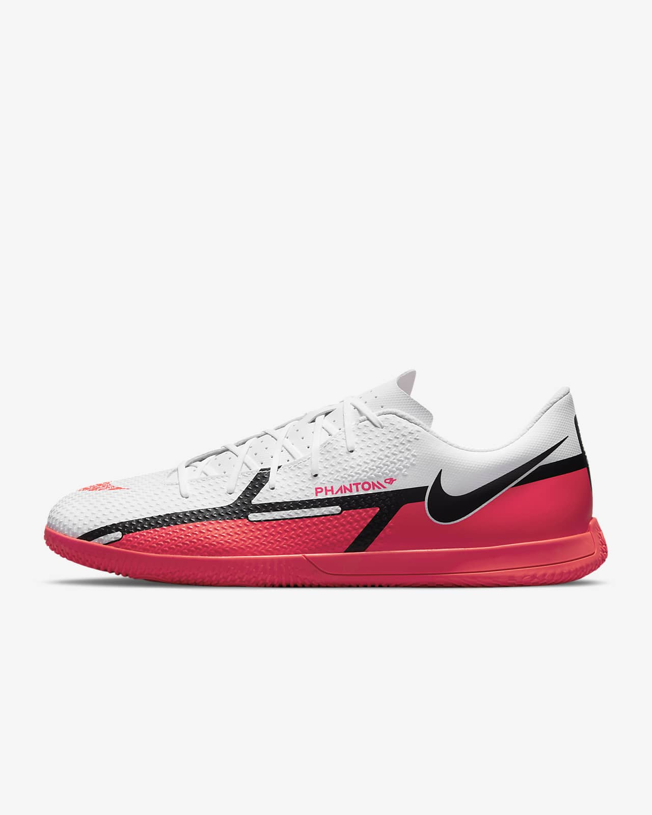 Nike Phantom GT2 Club IC Indoor Court Football Shoe