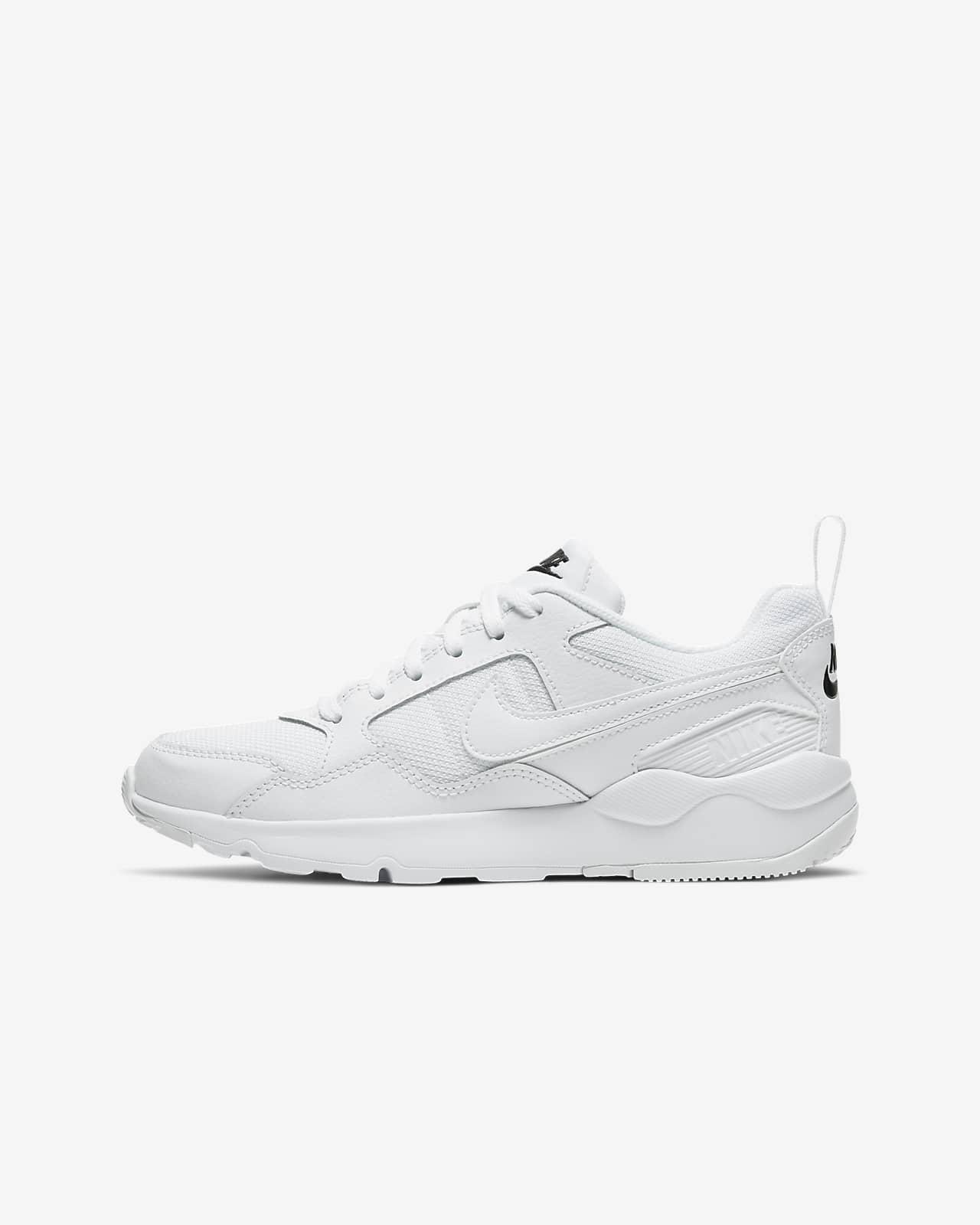 Кроссовки для школьников Nike Pegasus '92 Lite