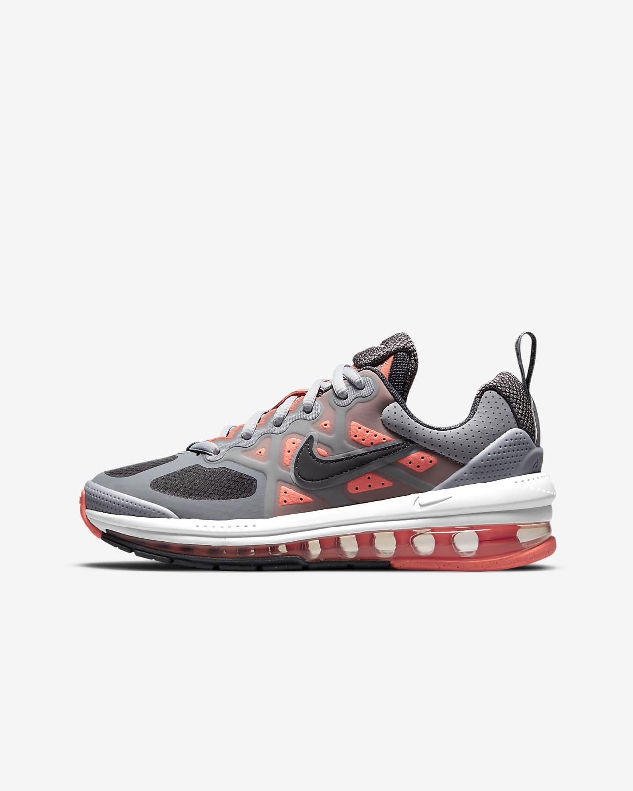 Nike Air Max Genome Kinderschoenen