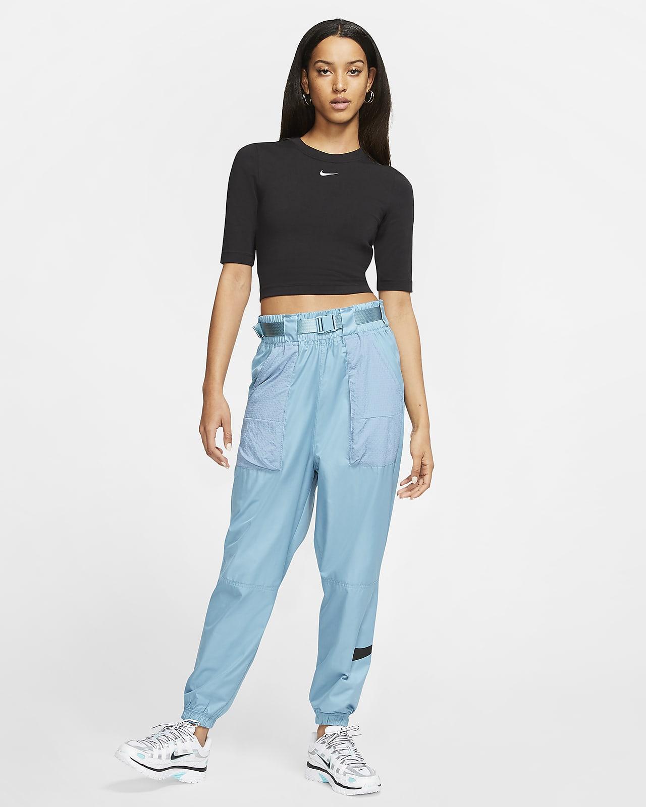 Nike Sportswear Essential Women's 3/4
