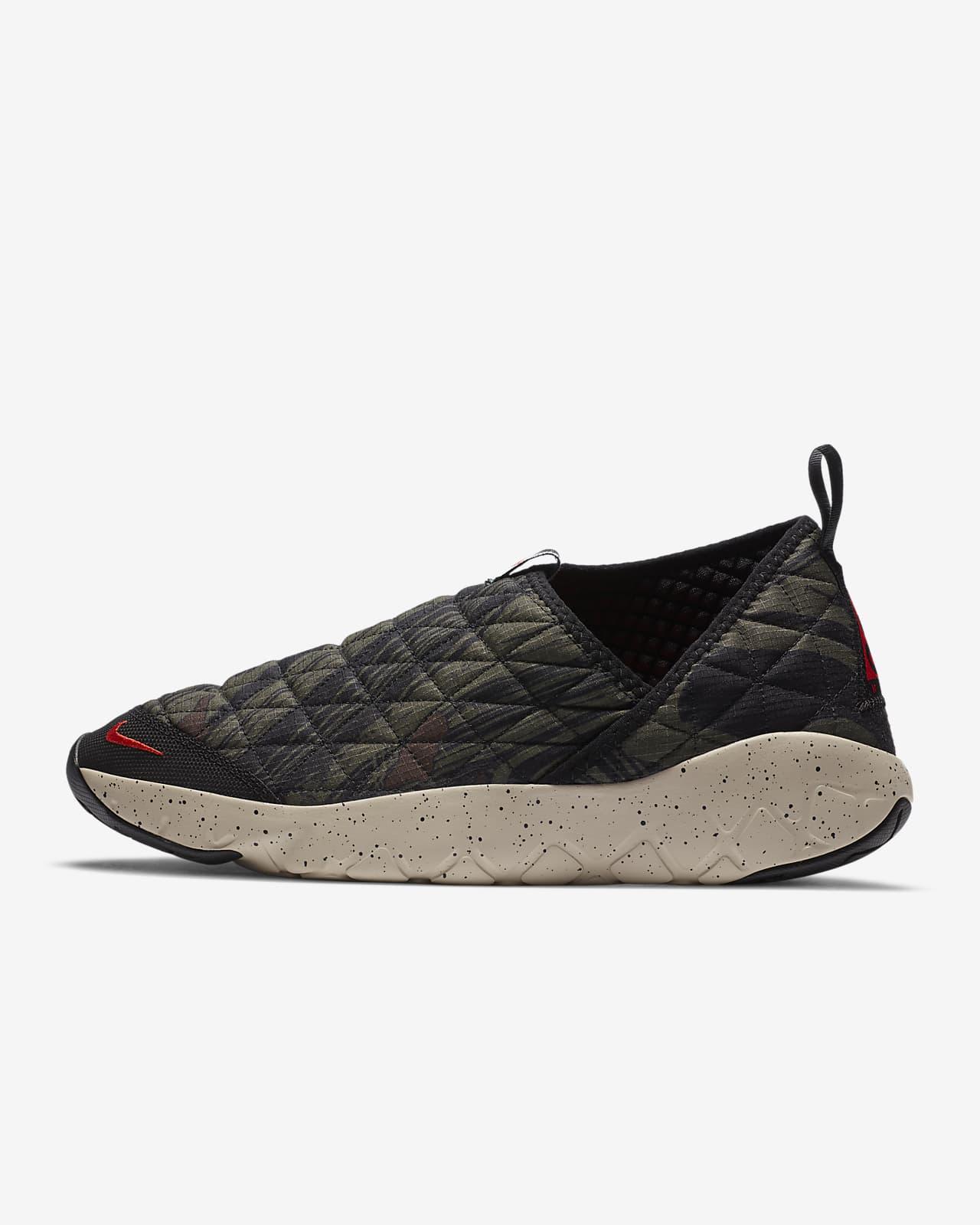 Nike ACG MOC 3.0 Mt. Fuji Shoe