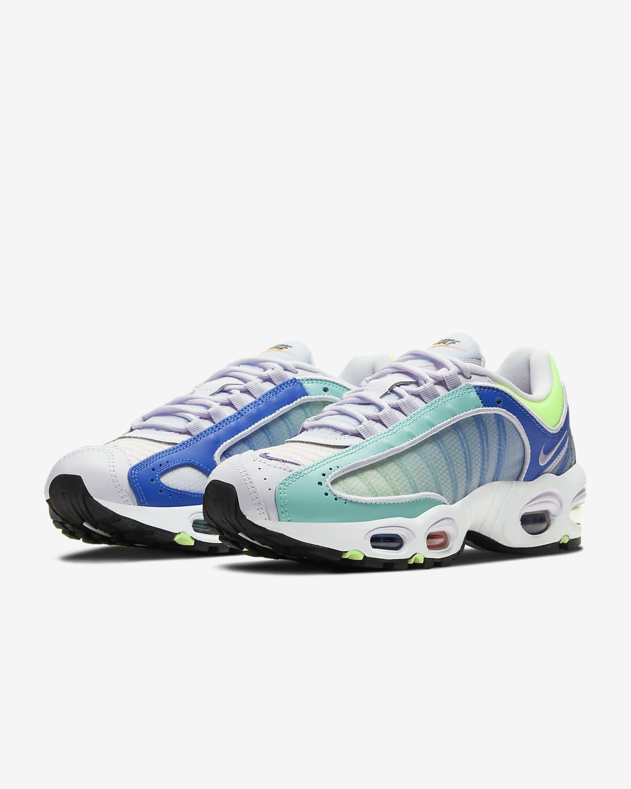 Nike Air Max Tailwind Iv Women S Shoe Nike Com