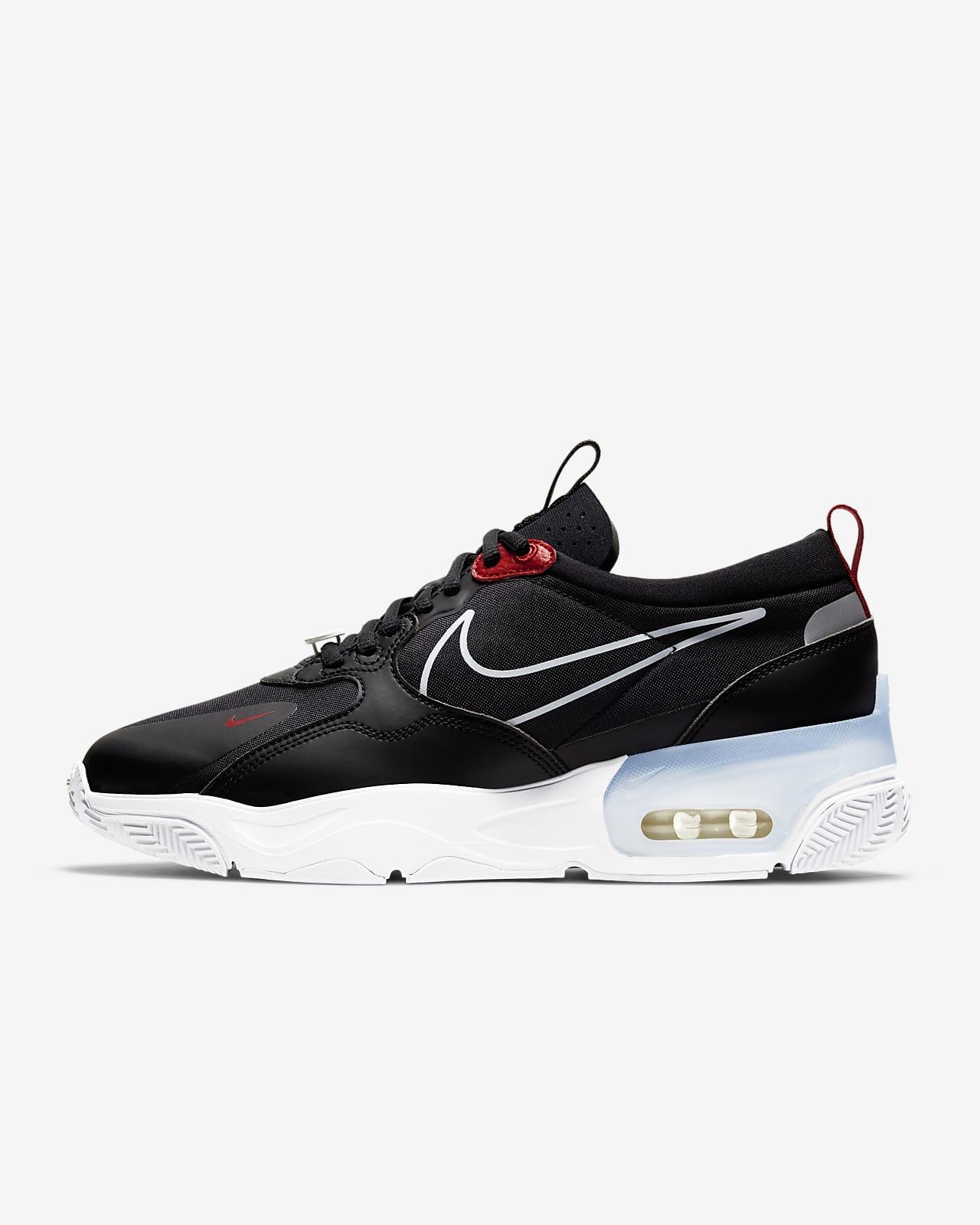 Nike Skyve Max EMB 男子运动鞋