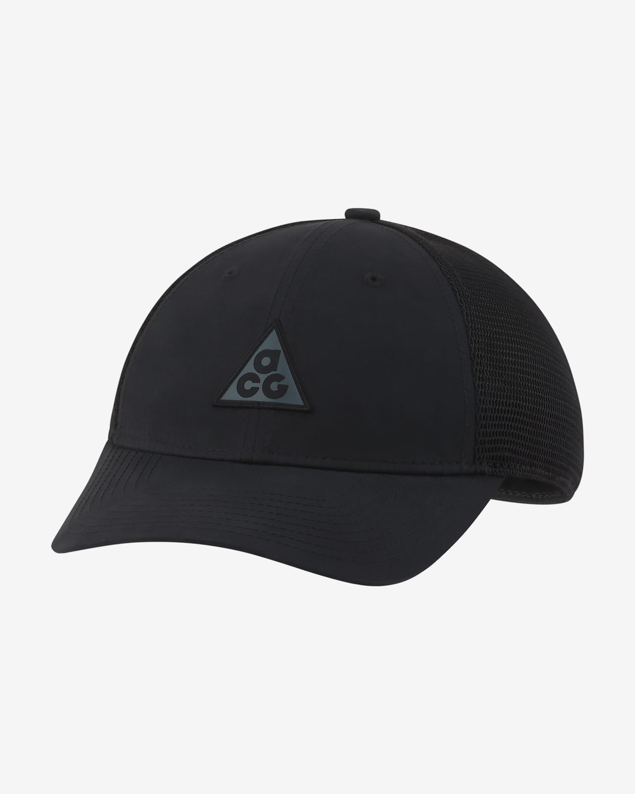 Nike ACG Legacy 91 Trucker Cap