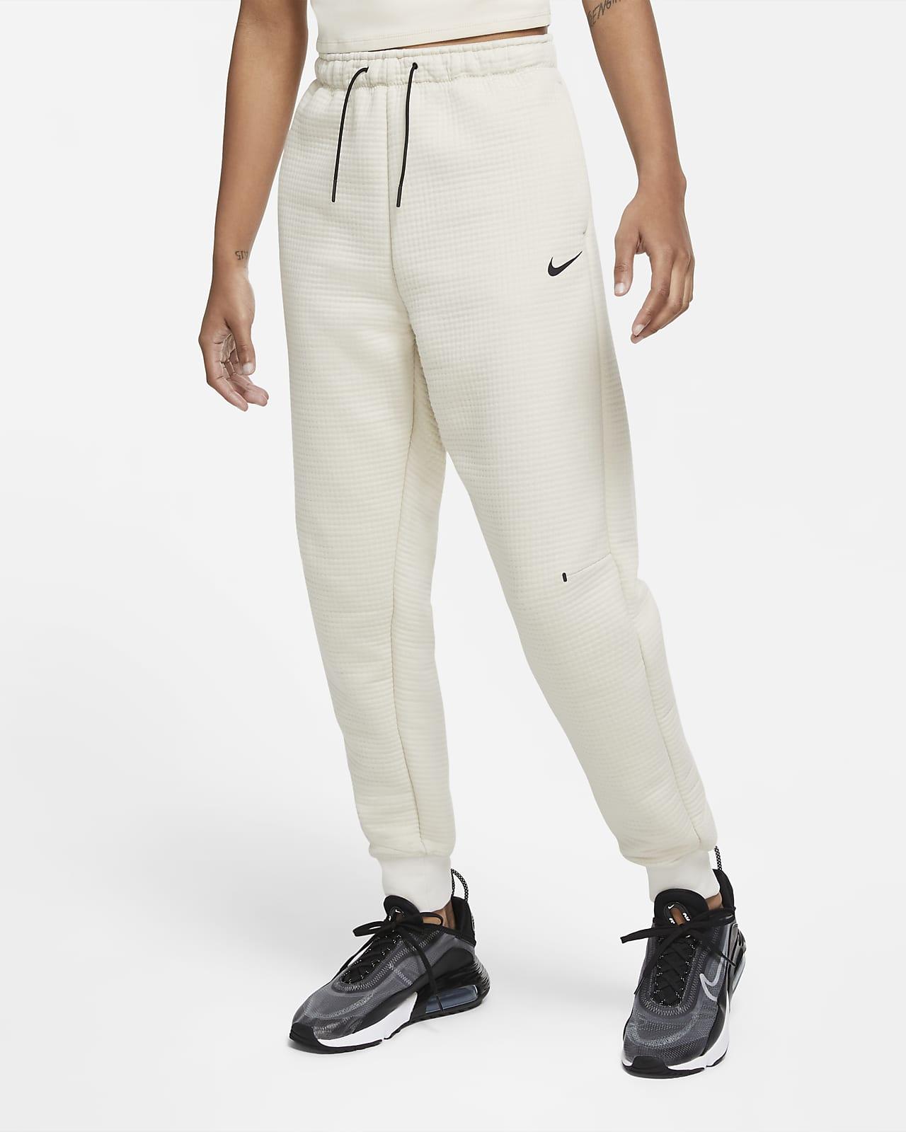 Pantalones Disenados Para Mujer Nike Sportswear Tech Fleece Nike Com