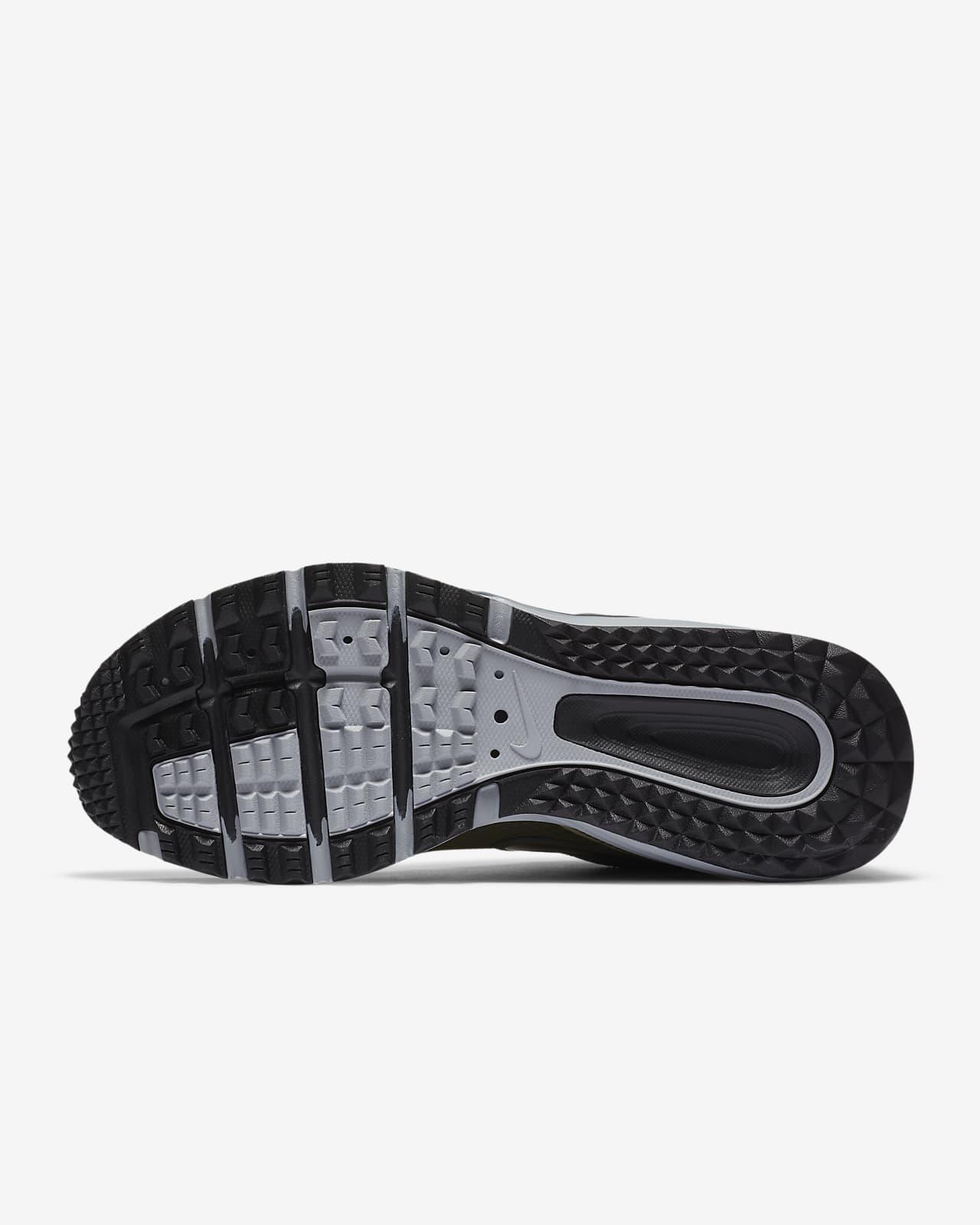 Nike Juniper Trail Men's Trail Shoe. Nike NO