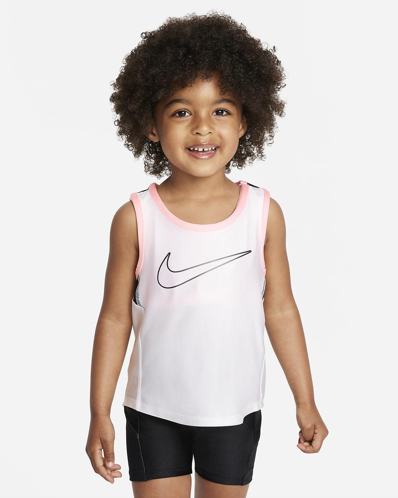 Nike Toddler Tank