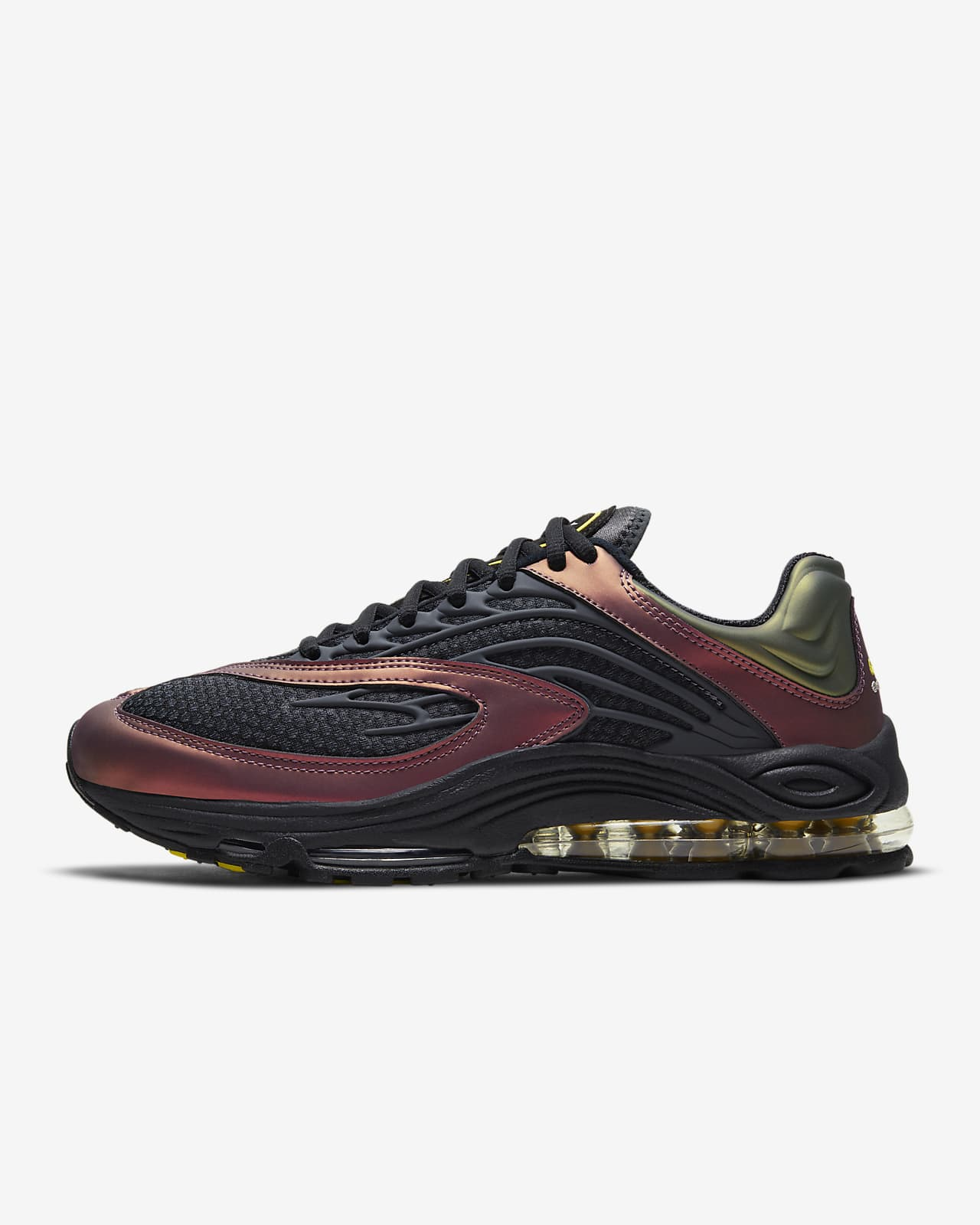 Nike Air Tuned Max Men's Shoes