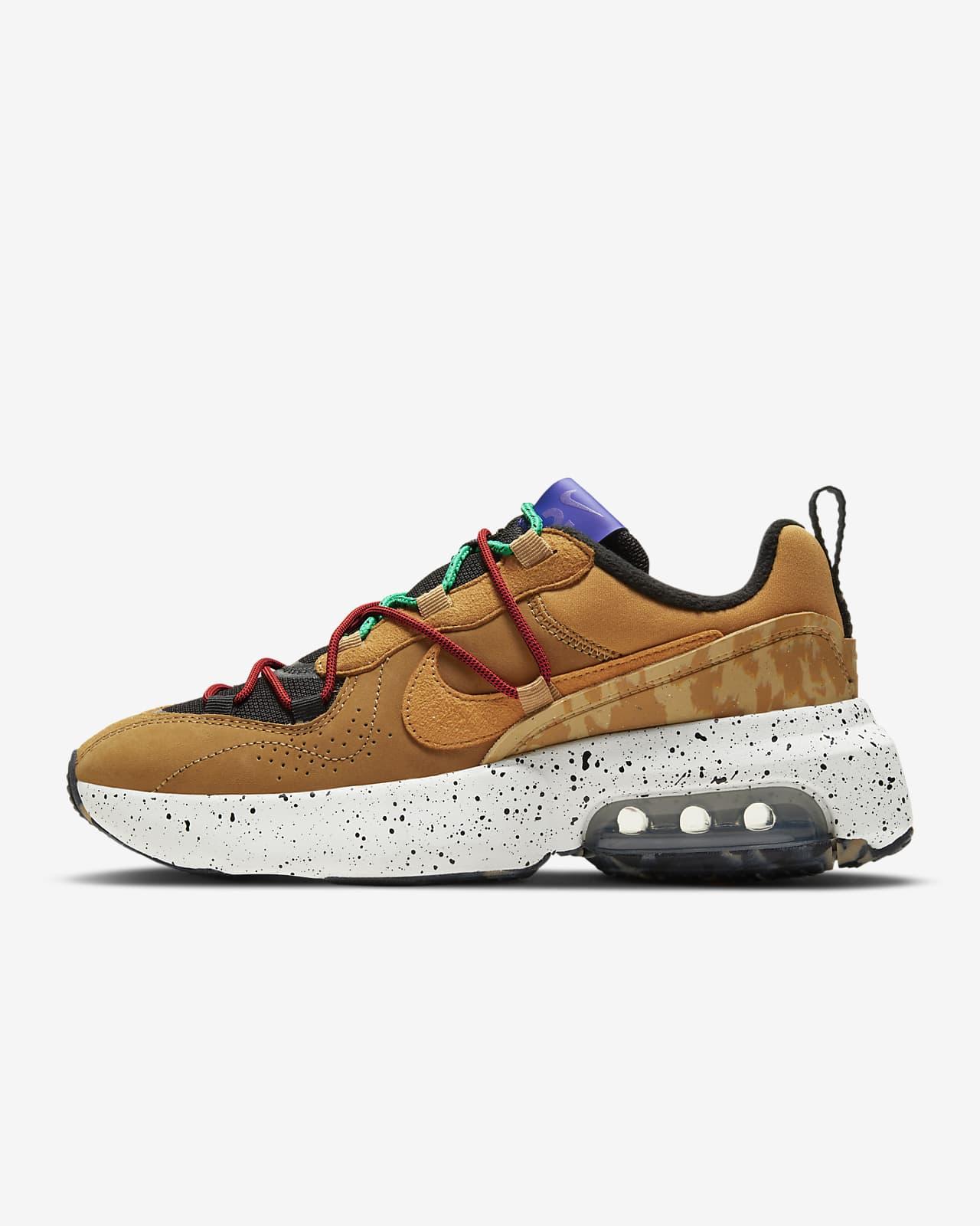 Nike Air Max Viva Women's Shoes. Nike LU