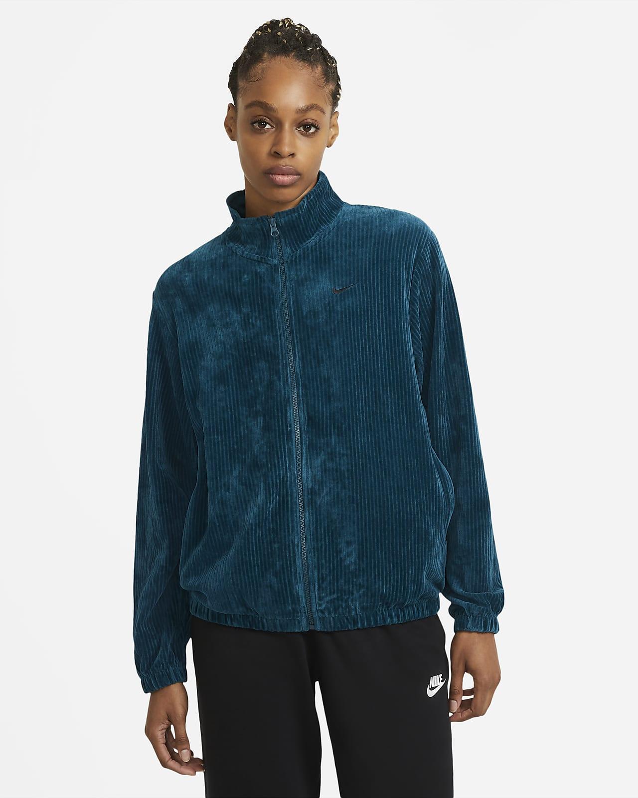 Nike Sportswear Track-Jacket für Damen