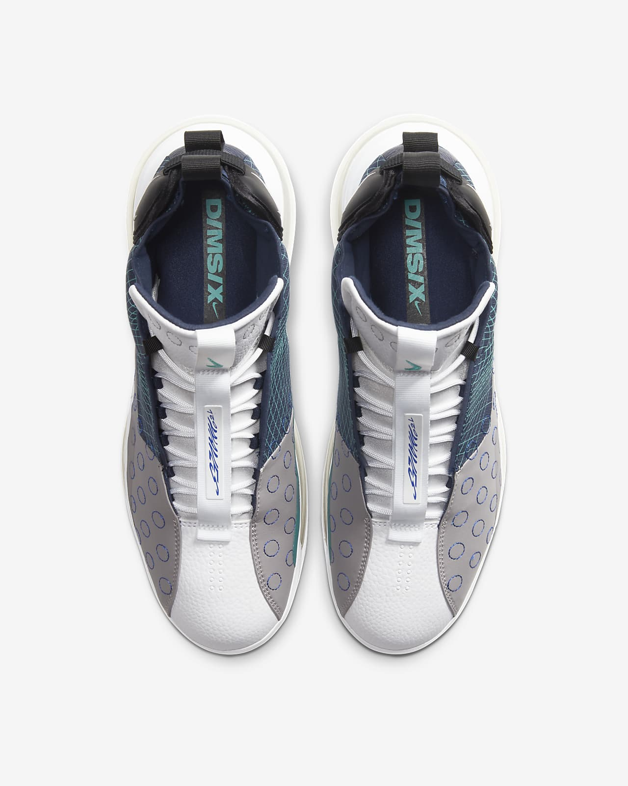 720 zapatillas nike