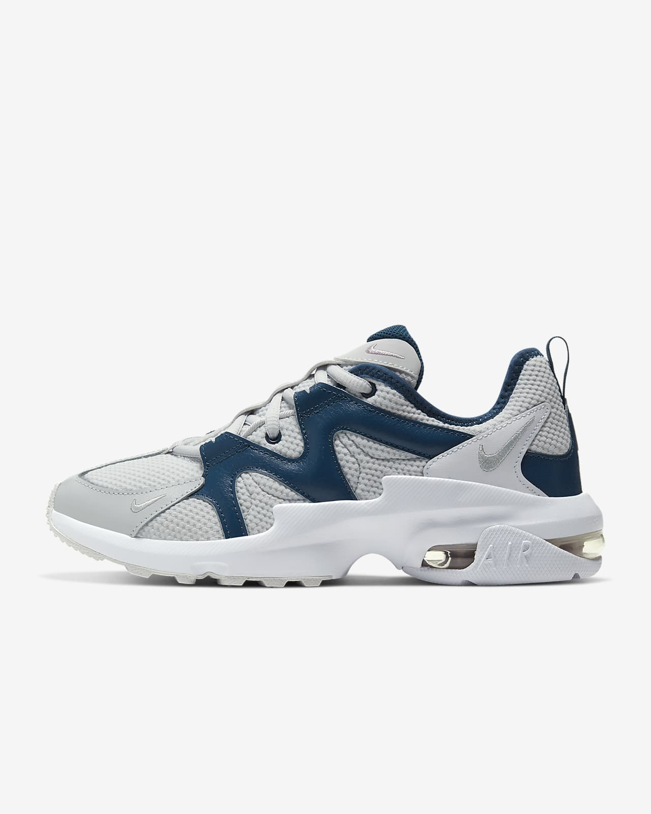 Nike Air Max Graviton 女子运动鞋