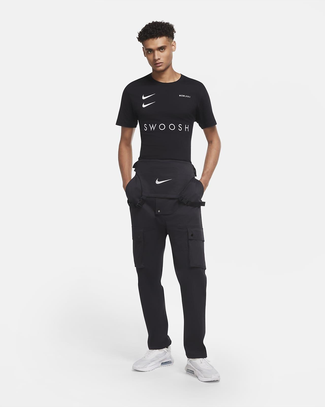 Nike Sportswear Swoosh Mono Hombre Nike Es