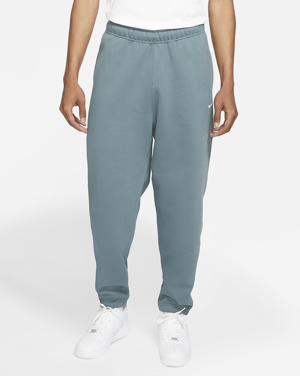 NikeLab Fleece-Hose