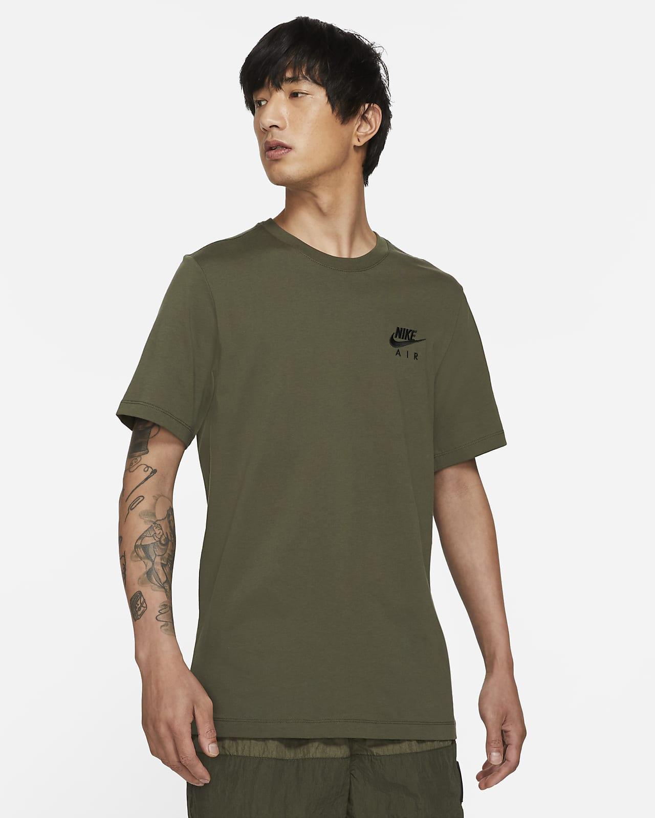 Nike Air Men's T-Shirt