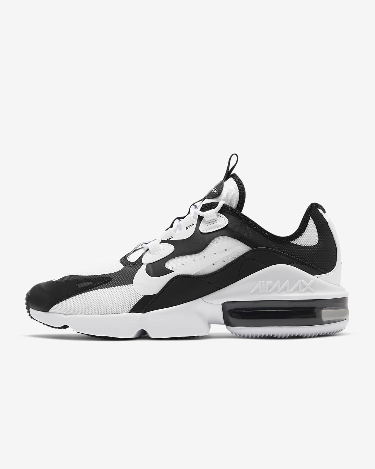 Nike Air Max Infinity 2 Men's Shoe