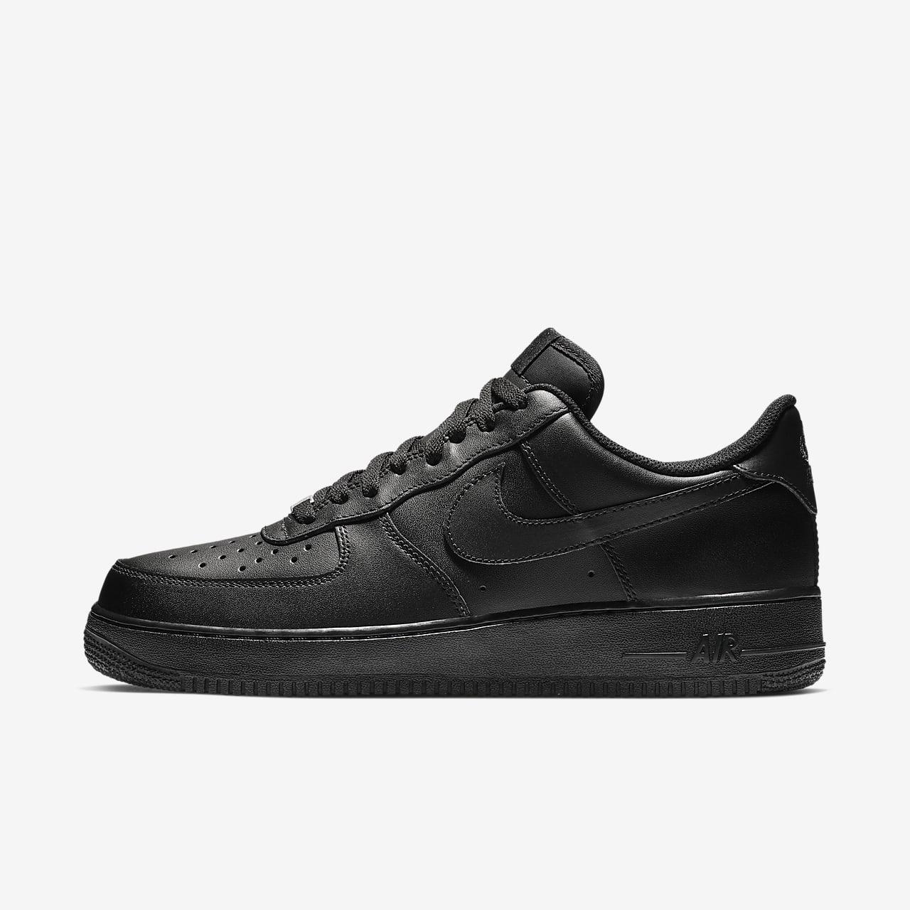 nike air force 1 07 2 scarpe da basket uomo