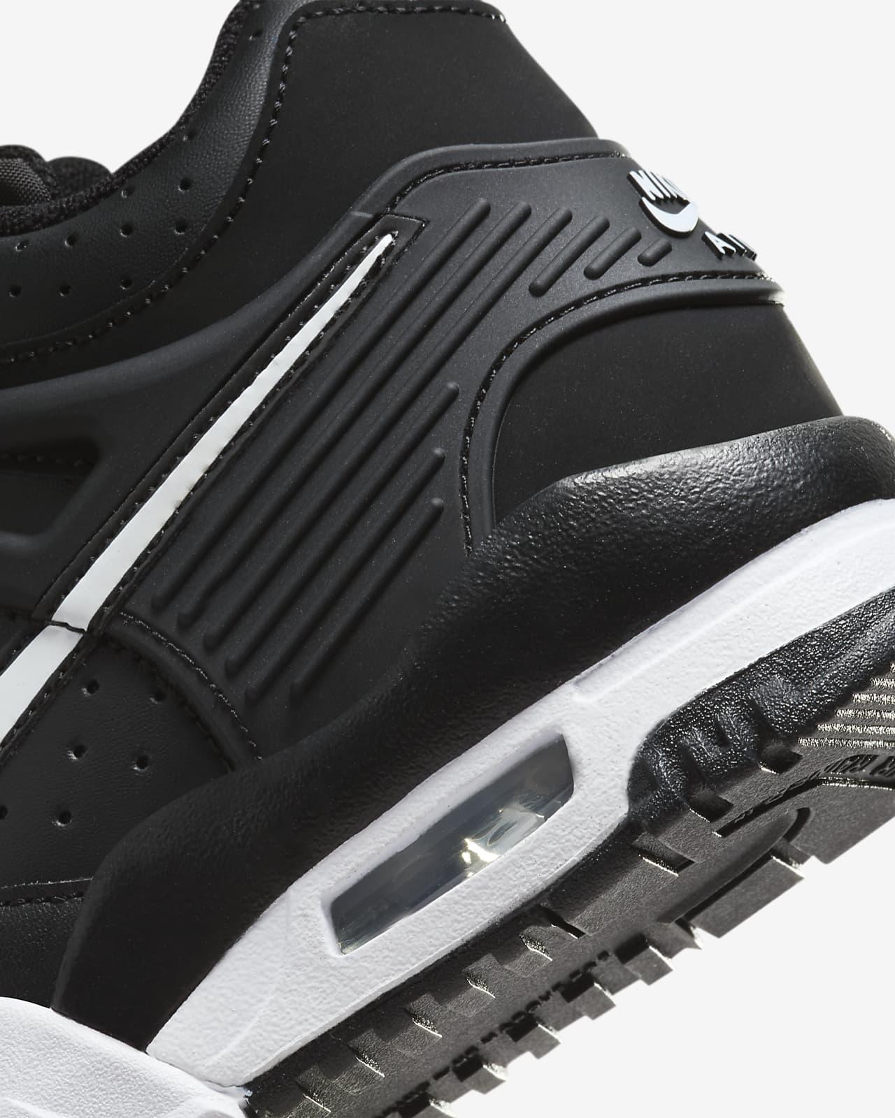 Nike Air Trainer 3 Big Kids' Shoe. Nike.com
