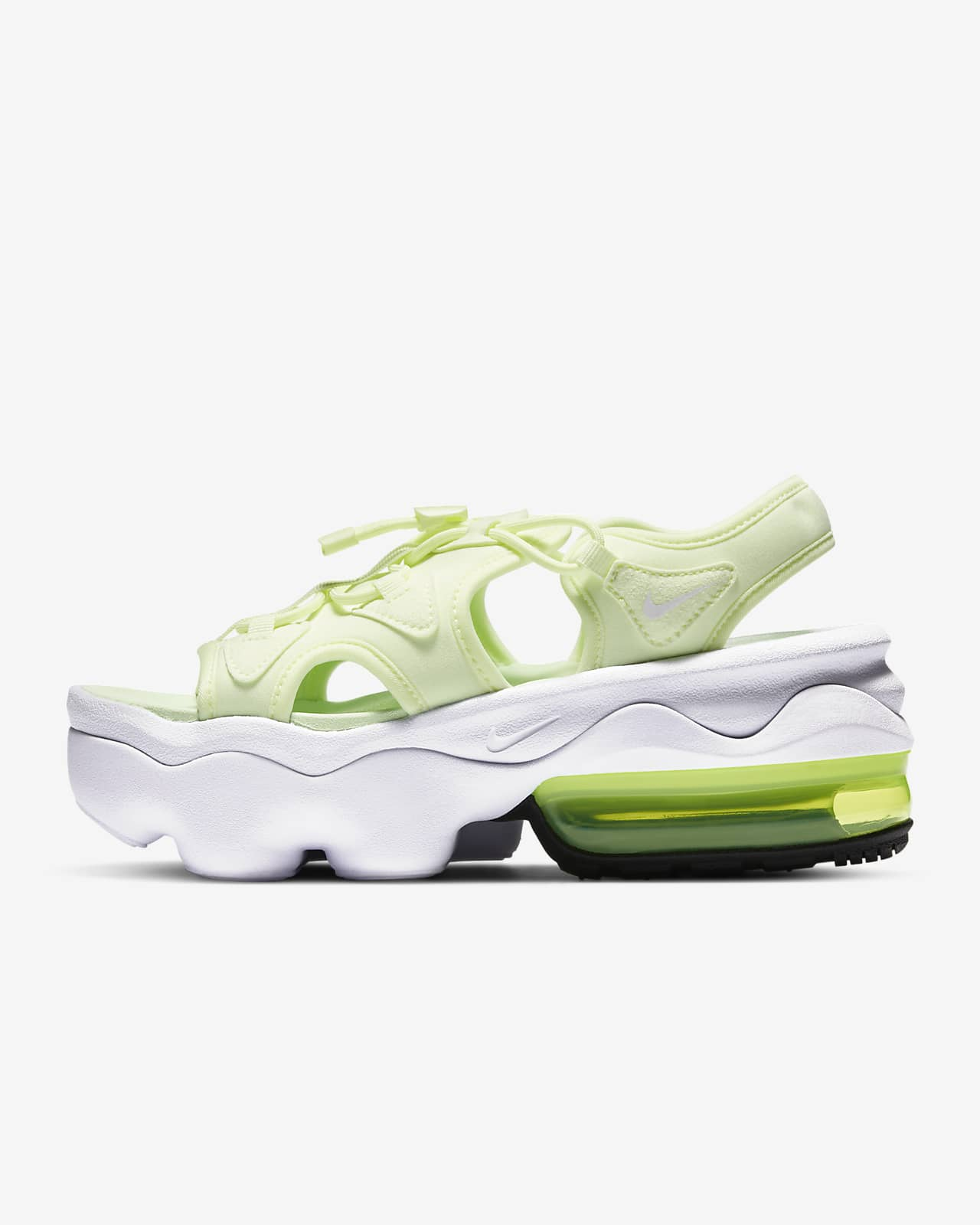 Nike Air Max Koko Women's Sandal