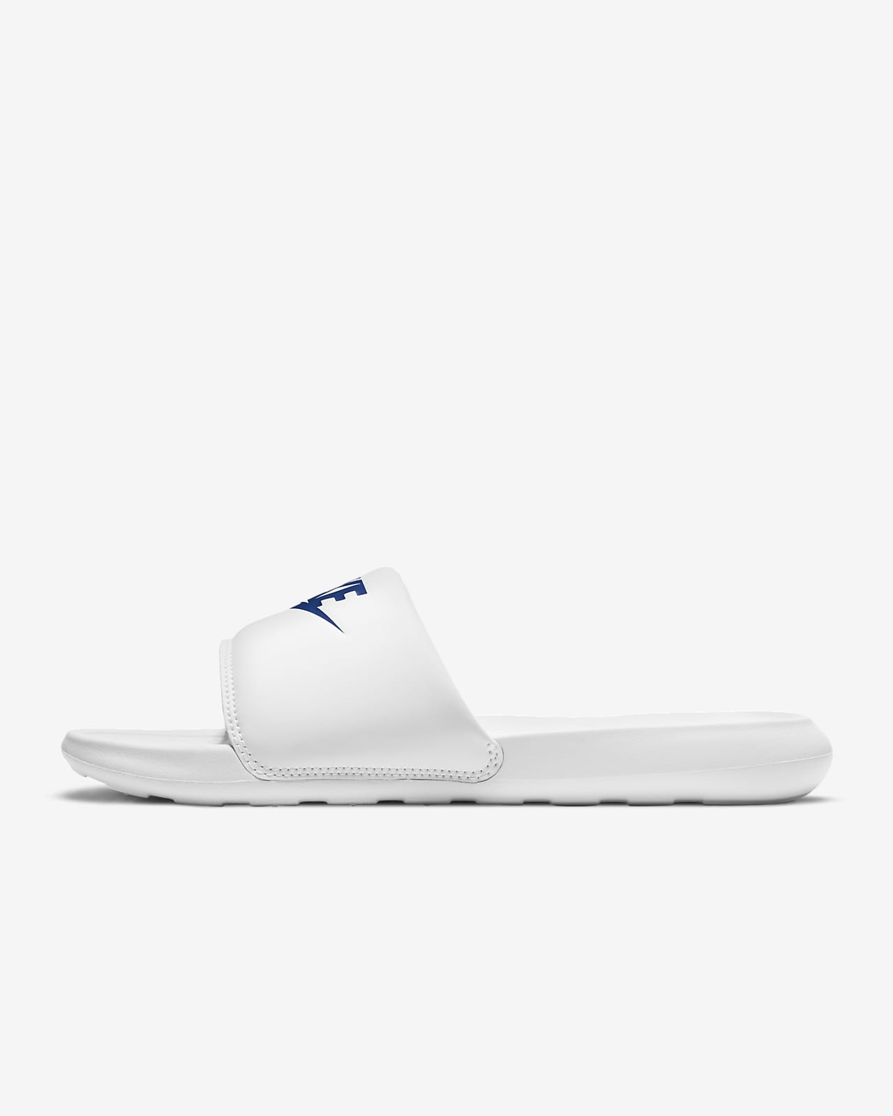 Nike Victori One férfipapucs