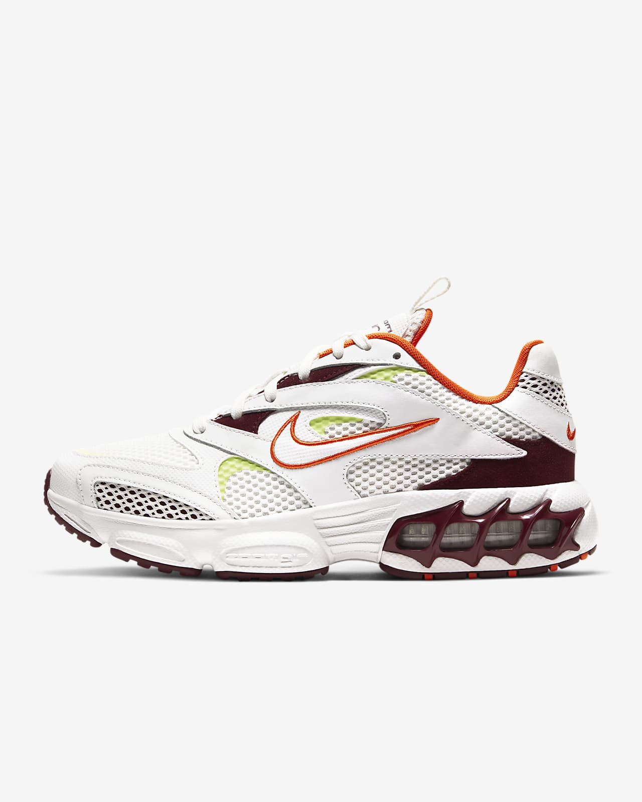 Chaussure Nike Zoom Air Fire pour Femme