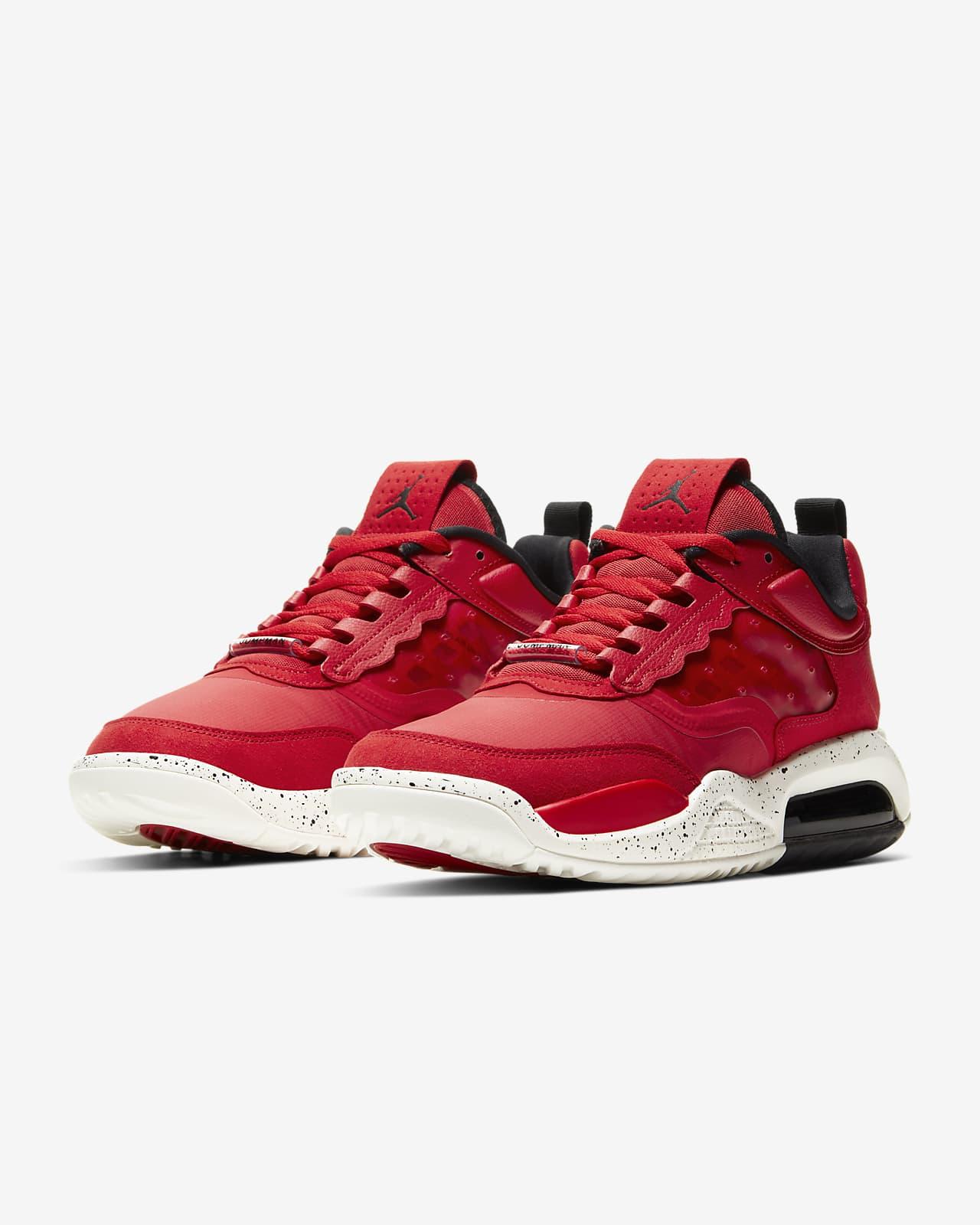 Jordan Max 200 Men's Shoe. Nike.com