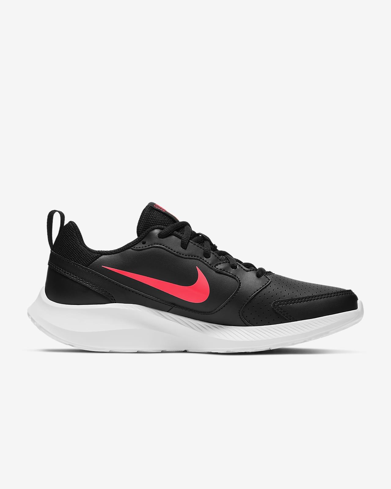 Nike Todos RN Women's Shoe. Nike IN