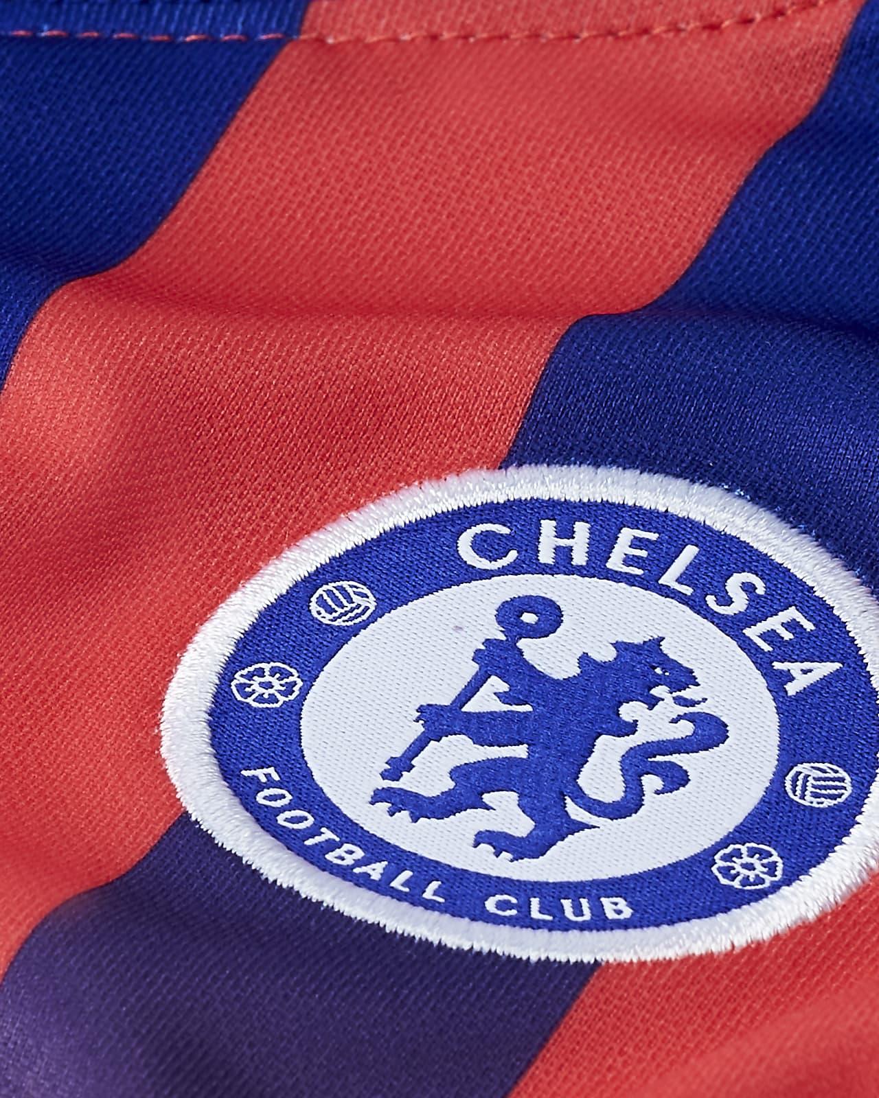 Chelsea Fc : Chelsea Fc Stadium Tours Sporttour ...