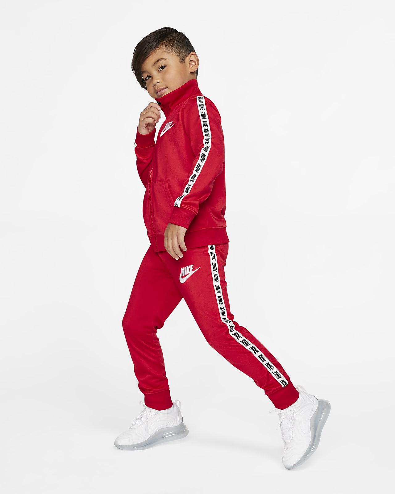 Nike Younger Kids' 2-Piece Set