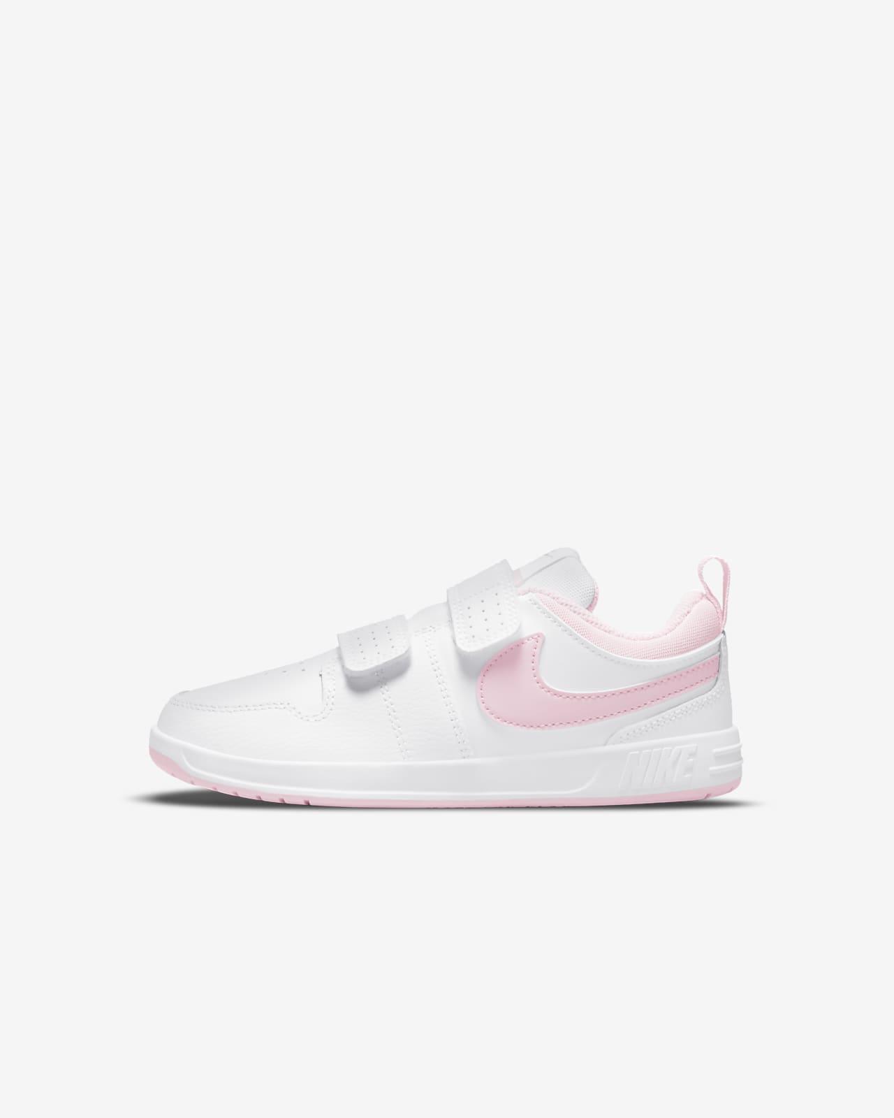 Nike Pico 5 sko til små barn