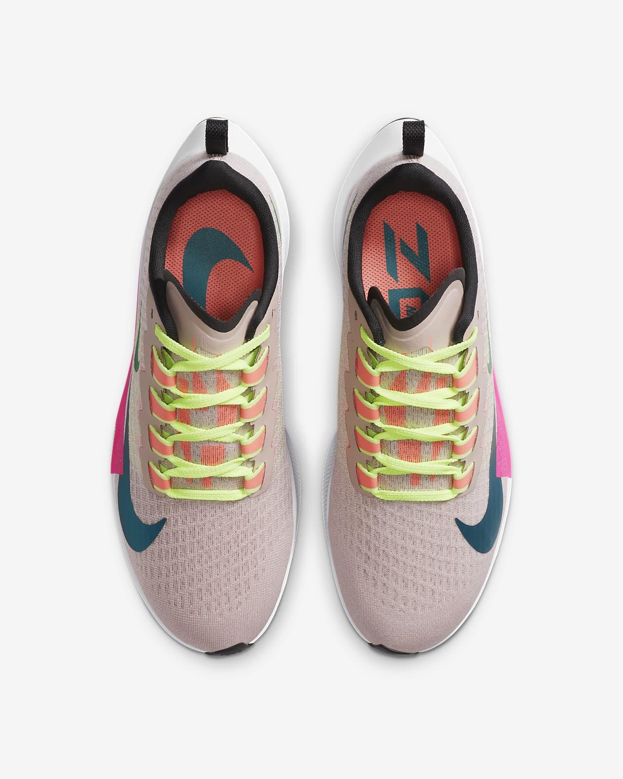 ofertas flash del dia premium zapatillas nike